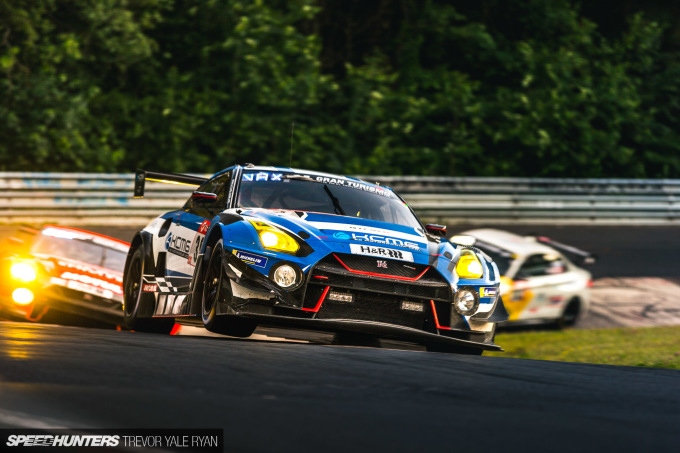 2019-Nurburgring-24-Hour-Race-Coverage_Trevor-Ryan-Speedhunters_001_9334