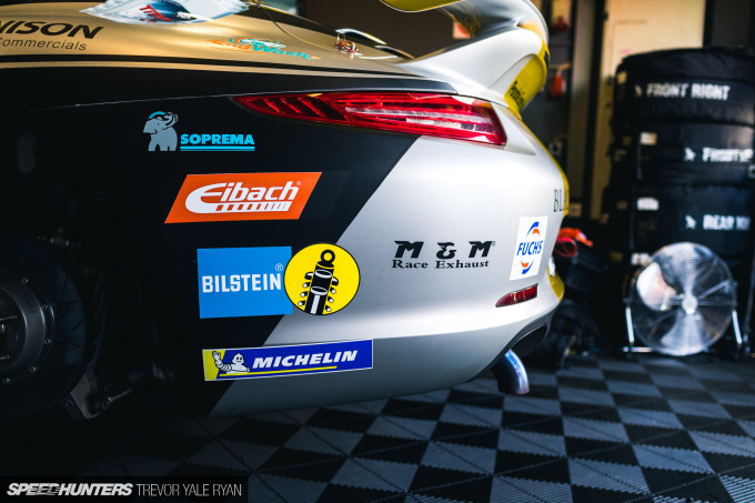 2019-Nurburgring-24-Hour-Race-Coverage_Trevor-Ryan-Speedhunters_005_6737