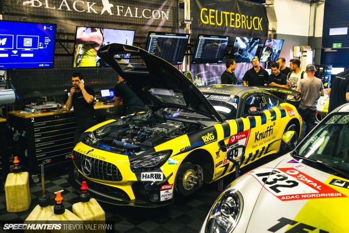 2019-Nurburgring-24-Hour-Race-Coverage_Trevor-Ryan-Speedhunters_009_6763