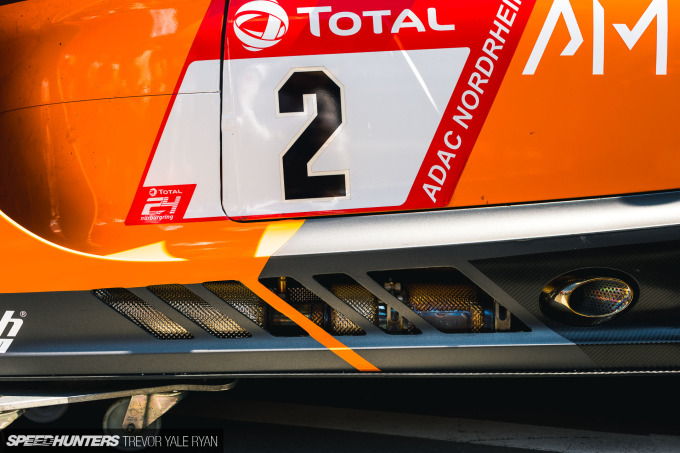 2019-Nurburgring-24-Hour-Race-Coverage_Trevor-Ryan-Speedhunters_012_6770