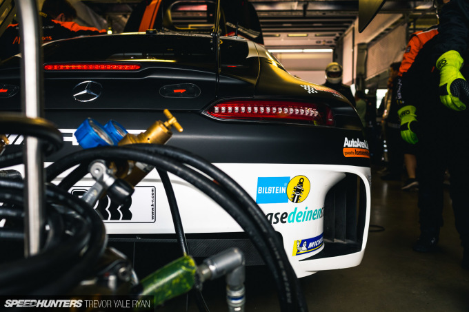 2019-Nurburgring-24-Hour-Race-Coverage_Trevor-Ryan-Speedhunters_014_6815