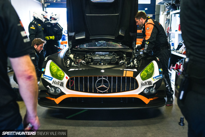 2019-Nurburgring-24-Hour-Race-Coverage_Trevor-Ryan-Speedhunters_015_6817