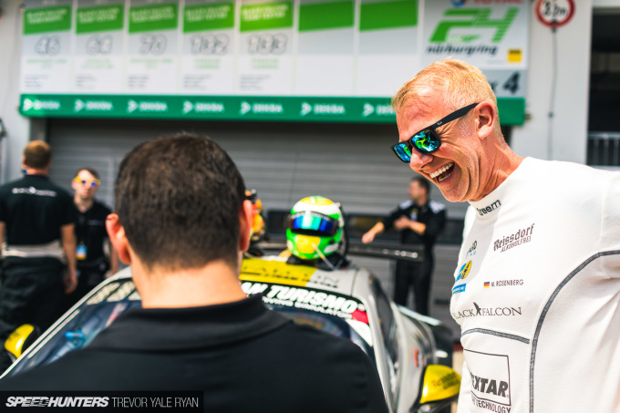 2019-Nurburgring-24-Hour-Race-Coverage_Trevor-Ryan-Speedhunters_018_6847