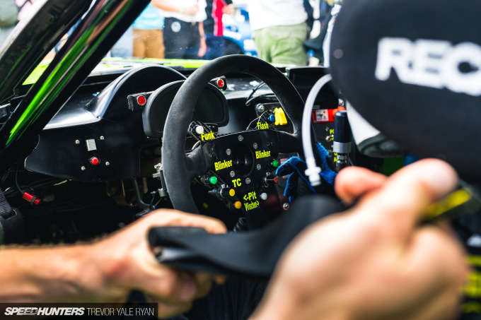 2019-Nurburgring-24-Hour-Race-Coverage_Trevor-Ryan-Speedhunters_019_6856