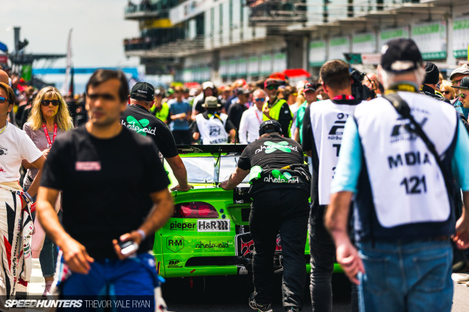 2019-Nurburgring-24-Hour-Race-Coverage_Trevor-Ryan-Speedhunters_020_7459