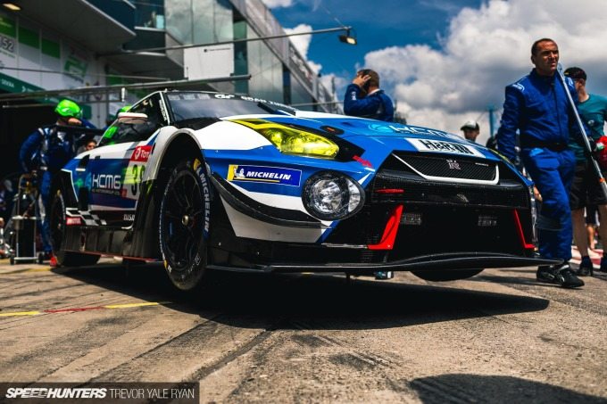 2019-Nurburgring-24-Hour-Race-Coverage_Trevor-Ryan-Speedhunters_021_6878