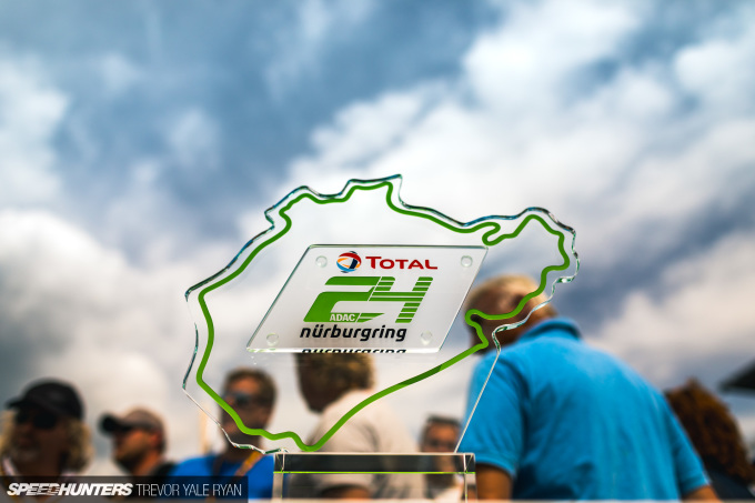 2019-Nurburgring-24-Hour-Race-Coverage_Trevor-Ryan-Speedhunters_029_7006