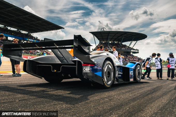2019-Nurburgring-24-Hour-Race-Coverage_Trevor-Ryan-Speedhunters_030_7009