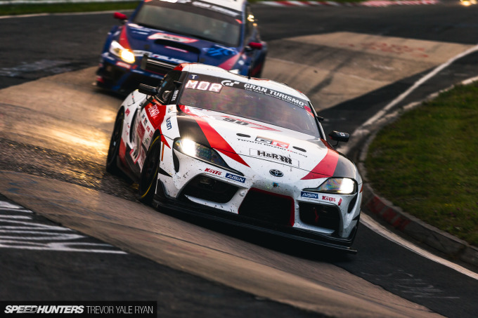 2019-Nurburgring-24-Hour-Race-Coverage_Trevor-Ryan-Speedhunters_034_9499