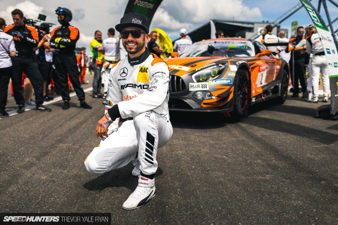 2019-Nurburgring-24-Hour-Race-Coverage_Trevor-Ryan-Speedhunters_036_7039