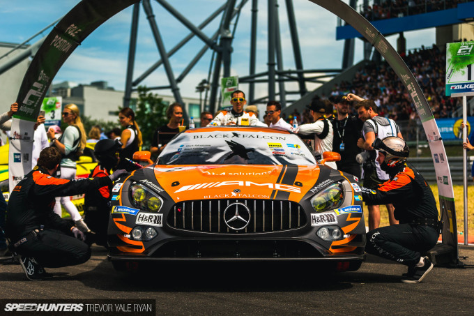 2019-Nurburgring-24-Hour-Race-Coverage_Trevor-Ryan-Speedhunters_037_7755