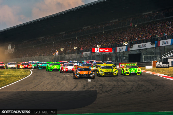2019-Nurburgring-24-Hour-Race-Coverage_Trevor-Ryan-Speedhunters_038_7911