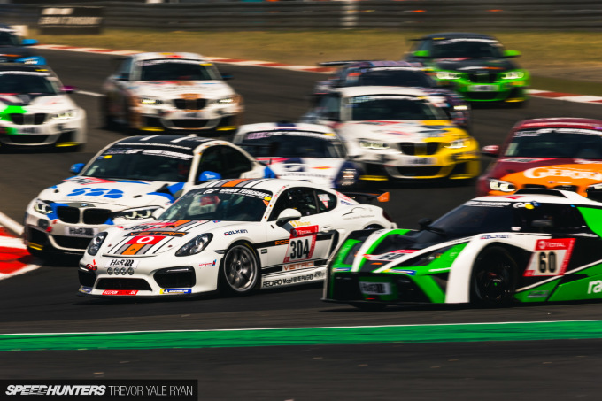 2019-Nurburgring-24-Hour-Race-Coverage_Trevor-Ryan-Speedhunters_039_7999