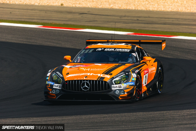 2019-Nurburgring-24-Hour-Race-Coverage_Trevor-Ryan-Speedhunters_040_8259