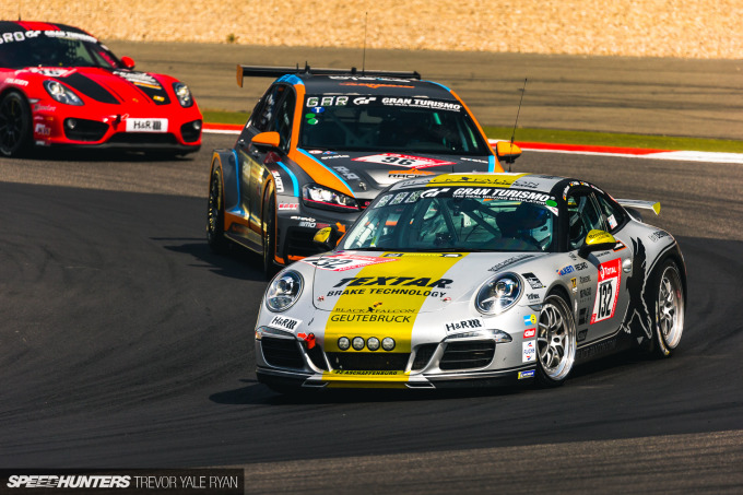 2019-Nurburgring-24-Hour-Race-Coverage_Trevor-Ryan-Speedhunters_041_8287