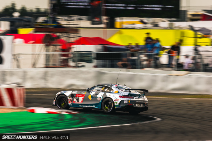 2019-Nurburgring-24-Hour-Race-Coverage_Trevor-Ryan-Speedhunters_042_8341