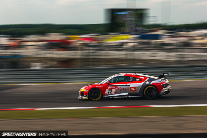2019-Nurburgring-24-Hour-Race-Coverage_Trevor-Ryan-Speedhunters_043_8354