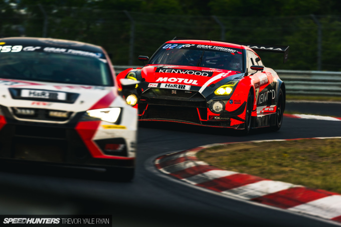 2019-Nurburgring-24-Hour-Race-Coverage_Trevor-Ryan-Speedhunters_046_8514
