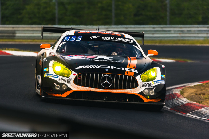 2019-Nurburgring-24-Hour-Race-Coverage_Trevor-Ryan-Speedhunters_047_8586