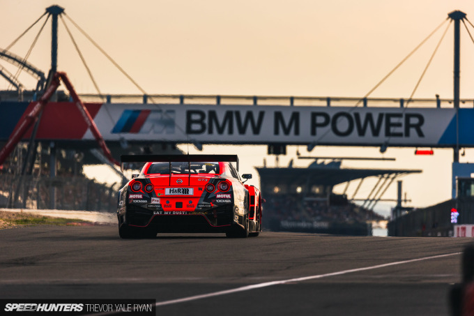 2019-Nurburgring-24-Hour-Race-Coverage_Trevor-Ryan-Speedhunters_048_8630