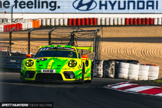 2019-Nurburgring-24-Hour-Race-Coverage_Trevor-Ryan-Speedhunters_049_8654