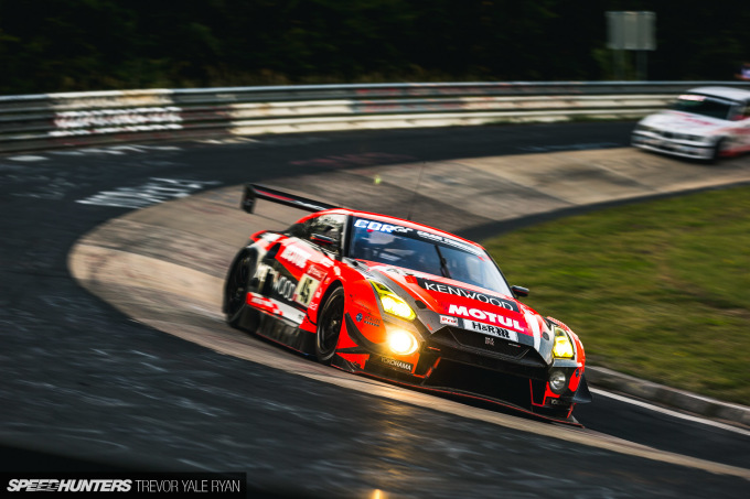 2019-Nurburgring-24-Hour-Race-Coverage_Trevor-Ryan-Speedhunters_051_8876