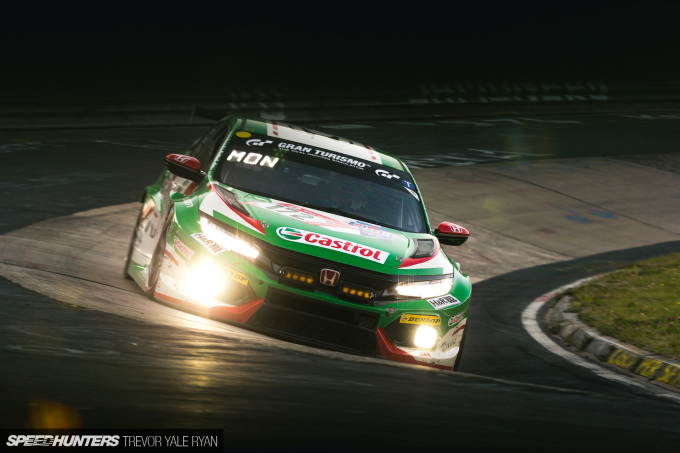 2019-Nurburgring-24-Hour-Race-Coverage_Trevor-Ryan-Speedhunters_052_8982