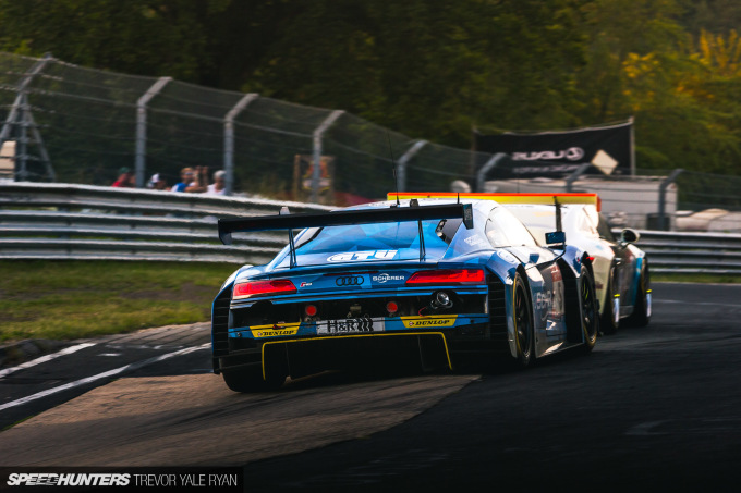 2019-Nurburgring-24-Hour-Race-Coverage_Trevor-Ryan-Speedhunters_058_9442