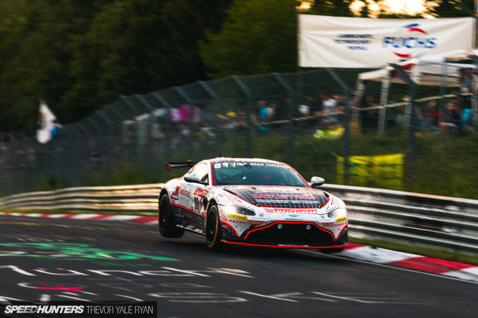 2019-Nurburgring-24-Hour-Race-Coverage_Trevor-Ryan-Speedhunters_060_9596