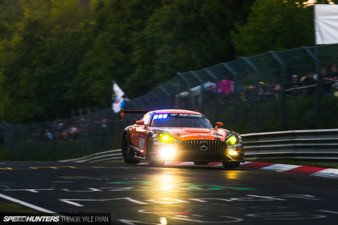 2019-Nurburgring-24-Hour-Race-Coverage_Trevor-Ryan-Speedhunters_061_9634