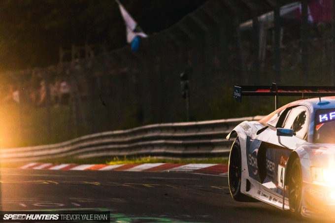 2019-Nurburgring-24-Hour-Race-Coverage_Trevor-Ryan-Speedhunters_062_7179