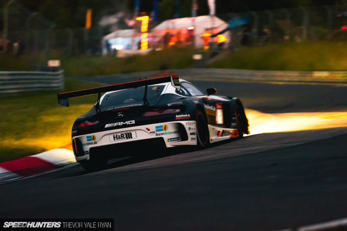 2019-Nurburgring-24-Hour-Race-Coverage_Trevor-Ryan-Speedhunters_063_9766