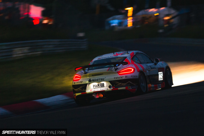 2019-Nurburgring-24-Hour-Race-Coverage_Trevor-Ryan-Speedhunters_064_9788