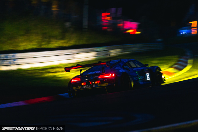 2019-Nurburgring-24-Hour-Race-Coverage_Trevor-Ryan-Speedhunters_065_9982