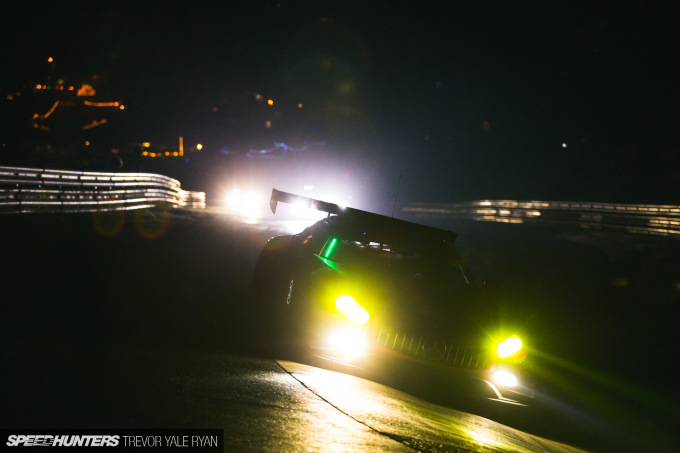 2019-Nurburgring-24-Hour-Race-Coverage_Trevor-Ryan-Speedhunters_066_0304
