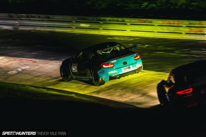 2019-Nurburgring-24-Hour-Race-Coverage_Trevor-Ryan-Speedhunters_067_0376
