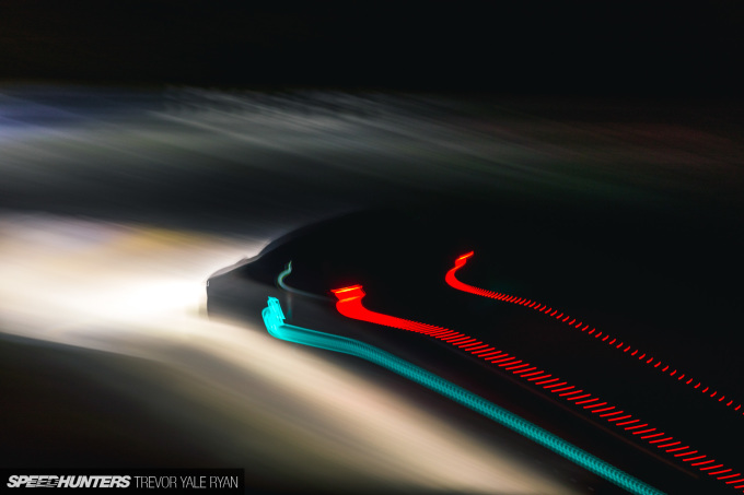 2019-Nurburgring-24-Hour-Race-Coverage_Trevor-Ryan-Speedhunters_069_7335