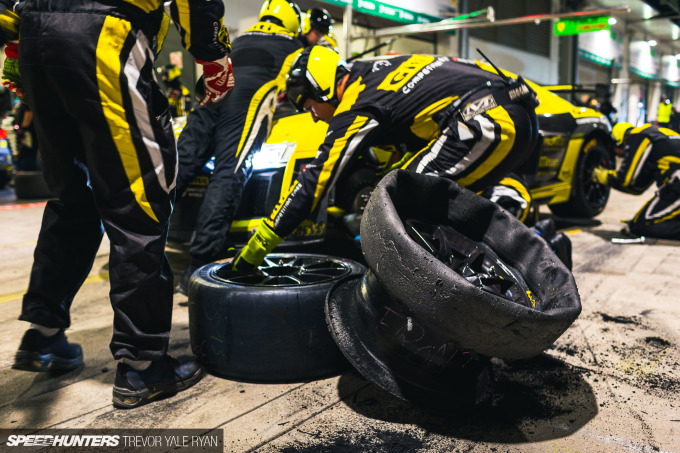 2019-Nurburgring-24-Hour-Race-Coverage_Trevor-Ryan-Speedhunters_076_0599