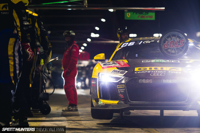 2019-Nurburgring-24-Hour-Race-Coverage_Trevor-Ryan-Speedhunters_077_7645
