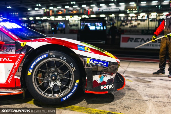 2019-Nurburgring-24-Hour-Race-Coverage_Trevor-Ryan-Speedhunters_078_0683