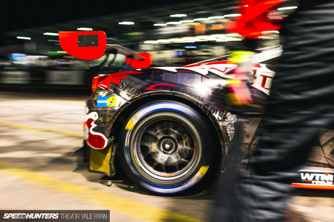 2019-Nurburgring-24-Hour-Race-Coverage_Trevor-Ryan-Speedhunters_079_0685
