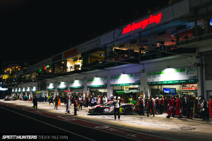 2019-Nurburgring-24-Hour-Race-Coverage_Trevor-Ryan-Speedhunters_080_0719