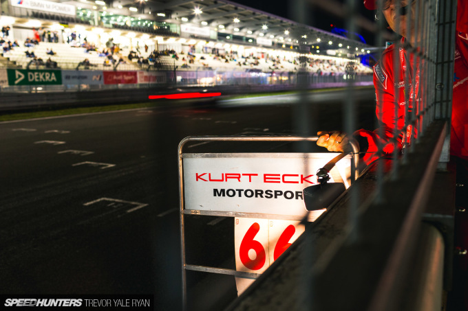 2019-Nurburgring-24-Hour-Race-Coverage_Trevor-Ryan-Speedhunters_081_0755
