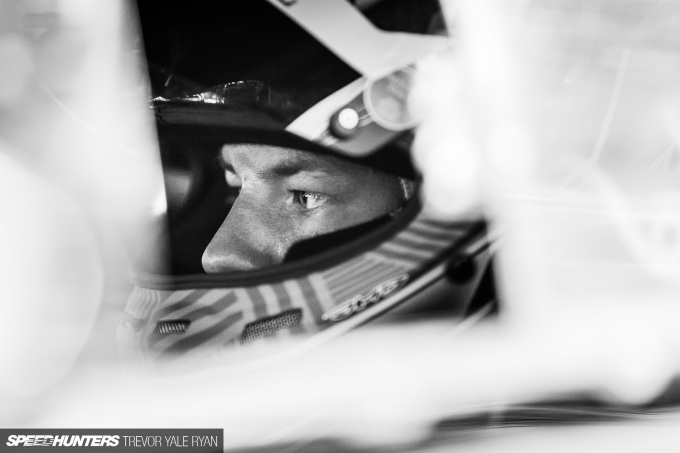 2019-Nurburgring-24-Hour-Race-Coverage_Trevor-Ryan-Speedhunters_085_0799