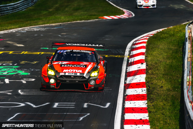 2019-Nurburgring-24-Hour-Race-Coverage_Trevor-Ryan-Speedhunters_090_0907