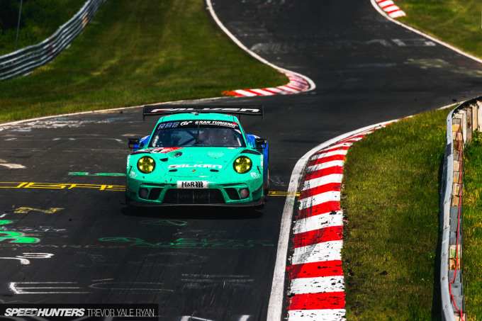 2019-Nurburgring-24-Hour-Race-Coverage_Trevor-Ryan-Speedhunters_091_0914