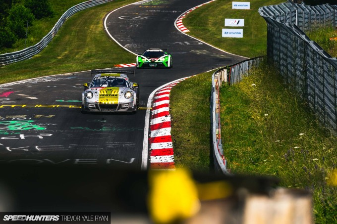 2019-Nurburgring-24-Hour-Race-Coverage_Trevor-Ryan-Speedhunters_092_1023