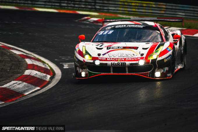 2019-Nurburgring-24-Hour-Race-Coverage_Trevor-Ryan-Speedhunters_095_1474