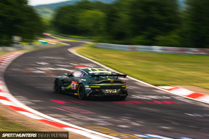 2019-Nurburgring-24-Hour-Race-Coverage_Trevor-Ryan-Speedhunters_097_1601