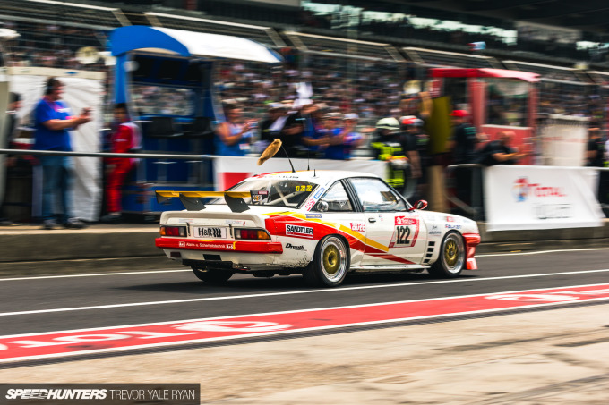 2019-Nurburgring-24-Hour-Race-Coverage_Trevor-Ryan-Speedhunters_101_1710